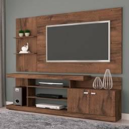 Home Para tv Novo