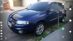Fiat stilo 1.8 Sporting dual - 2009
