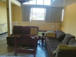 Alugo quartos em Itaperuna