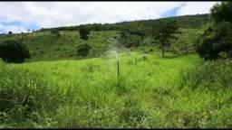 Fazenda em Almenara MG 53 hectares banhado pelo Rio Jequitinhonha