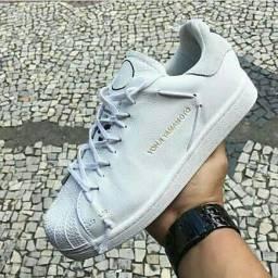 Roupas e calçados Unissex em Belo Horizonte e região 460cf076eba