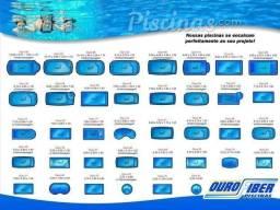 1ae820d3d5 piscina