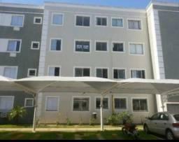 Apartamento para venda em presidente prudente, principe das asturias, 1 dormitório, 1 banh
