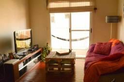 Apartamento à venda com 2 dormitórios cod:169-IM173382
