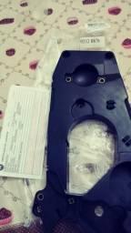 f94ab6ea9b Kit capa correia dentada