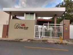 Casa cond. vila douro