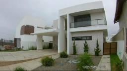 Melhor duplex pronto a venda no Quintas da Colina 2