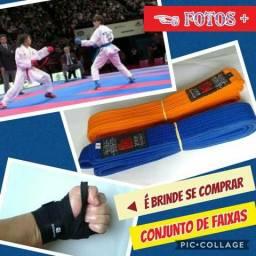 Esportes e ginástica em São Paulo - Página 12  3ac2a4af6897b