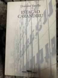 Drauzio Varella Estação Carandiru