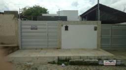 Casa com 2 dormitórios à venda, 90 m² por R$ 150.000 - Maternidade - Patos/PB