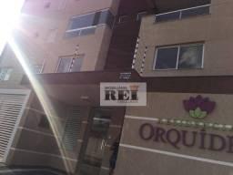 Apartamento com 3 dormitórios à venda, 110 m² por R$ 400.000,00 - Residencial Interlagos -