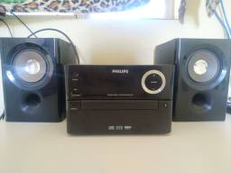 Micro System Philips