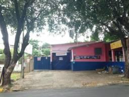 Título do anúncio: Comercial para Venda em Araçatuba, Panorama