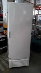 Freezer vertical 600 lts *