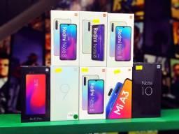 Consulte aqui seu Xiaomi (Aproveite entrego hoje)