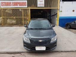 Chevrolet onix hatch 1.0 8v Joy 6 Marchas 2017/2018