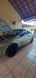 Chevrolet - Astra 2.0 hatch 3p 2006.