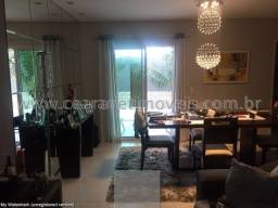 (Cod.:020 - Lagoa Redonda) - Mobiliada - Vendo Casa Duplex com 168m²
