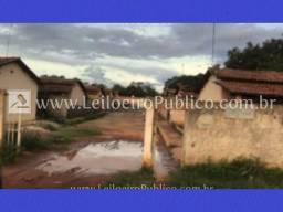 Luziânia (go): Casa obdht kiech
