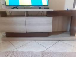 Rack para sala