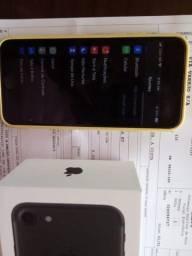IPhone 7 com nota impecável