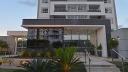 A Venda Apartamento Edifício Essenza, 124m² distribuídos em 3 quartos sendo 1 suíte