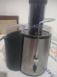 Vende-se Candence juicer plus 127w