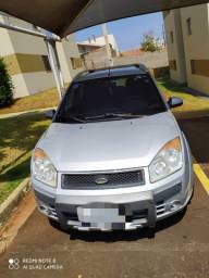 Ford/Fiesta Trail 1.6 2009/2010