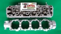 Motor-retificado-oficina -mecanica-retifica-motores-alternador-