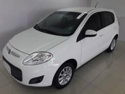 Consócio Contemplado Fiat palio 1.0 attractive 2013 - 2013