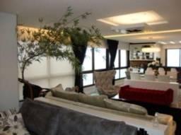 Lindo Apartamento Semi-Mobiliado em Lourdes