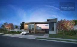 F-AP1646 Apartamento com 2 dorm à venda, 42 m² por R$ 208.950 - Novo Mundo