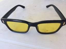Óculos Escuridão Virtual