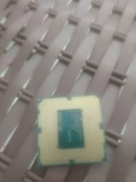 Processador i3 4150 socket 1150 promoção