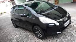 Honda/ fit LX flex