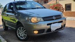 Fiat Palio Fire 1.0 8V Flex Celebration 4 Portas Completo