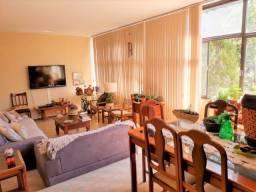 Apartamento 714 sul 3 quartos suíte 124m² primeiro anda vazado!! *