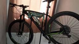 Bike oggi  7 3 sram sx