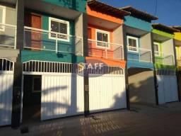RGN:Casa com 2 quartos, 100 metros da rodovia, por R$ 100.000 - Unamar - Cabo Frio!!