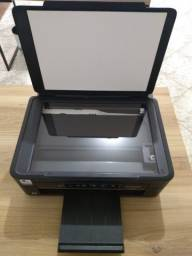 Impressora epson XP 241 - Usada