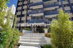 Sensacional! Apartamento 4 Quartos à Venda no Jardim Apipema (766181)