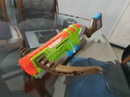 Lançador X-shot