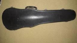 Violino 3.4  mais Case e Arco ..Leia