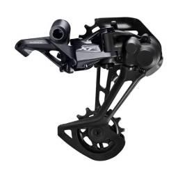 Kit Shimano XT M8100 12v