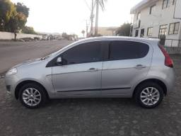 Fiat Palio, 1.0 Ano 2016