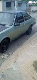 Chevette 1988 1.6