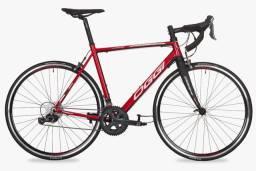 Bicicleta Speed aro 29 Oggi Stimolla