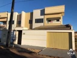 Casa à venda com 2 dormitórios em Plano diretor sul, Palmas cod:SO0058