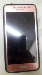 Samsung J2 TV 16G $300