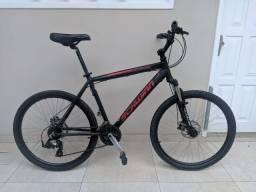 Bicicleta Schwinn Colorado